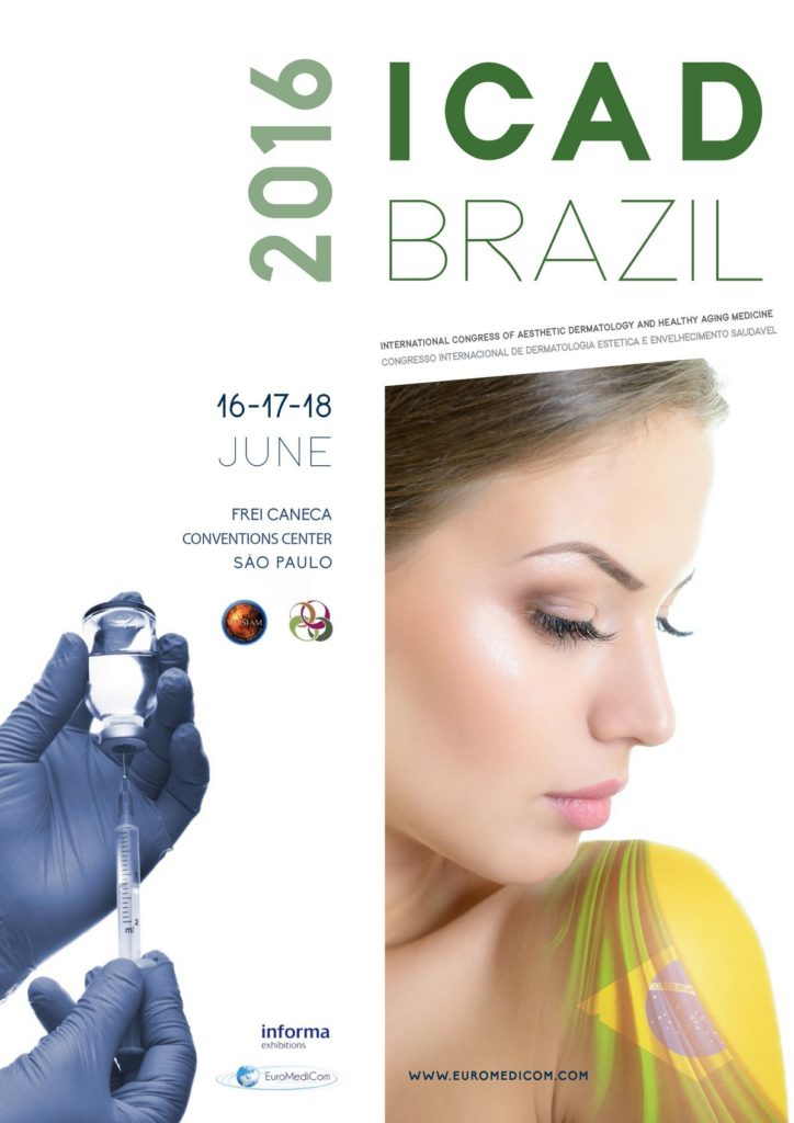 64-booklet-es-3rd-icad-brazil-1